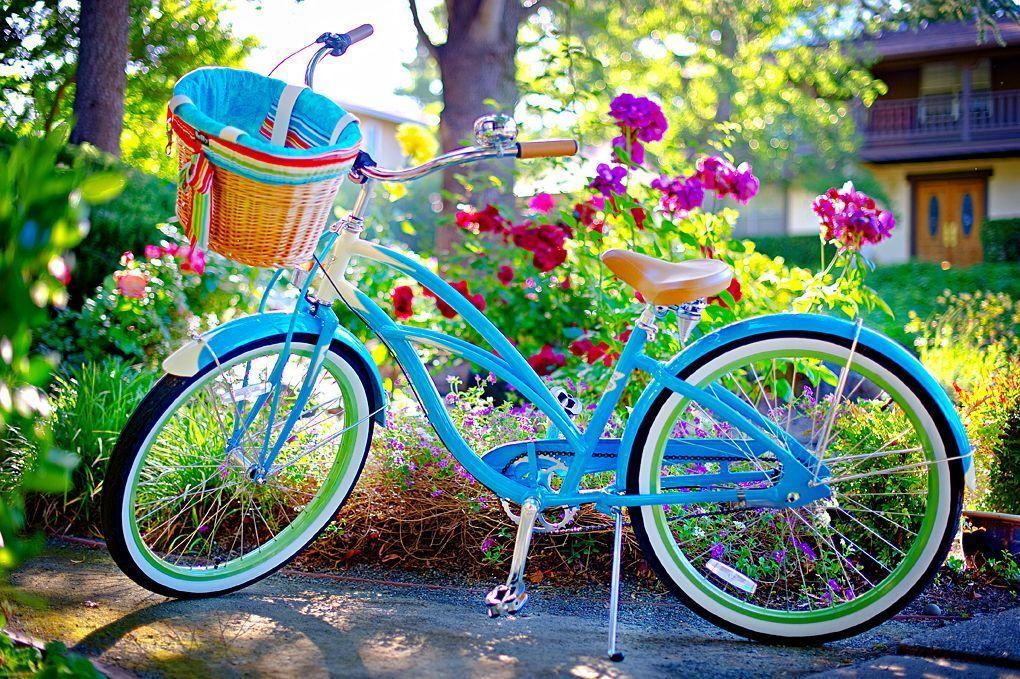 точное толкование картинки яркие велосипеды часто забываем то