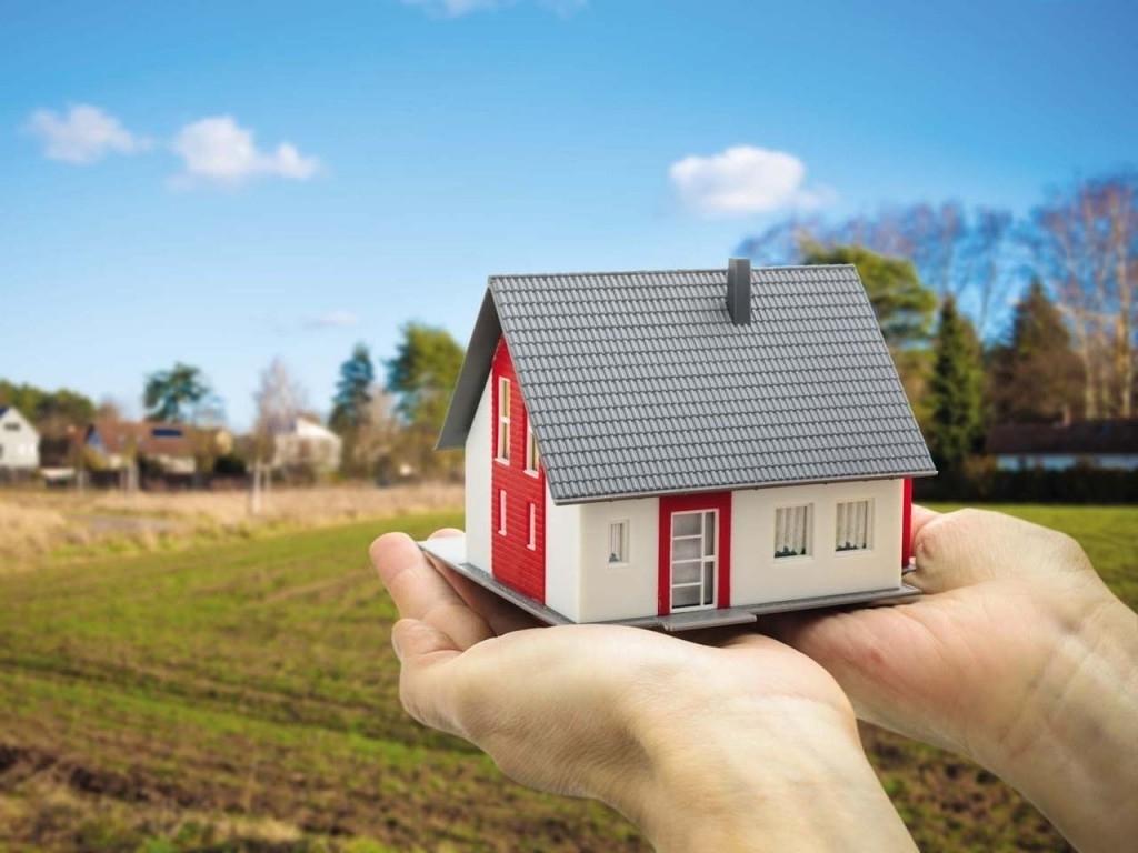 земельный имущественные отношения