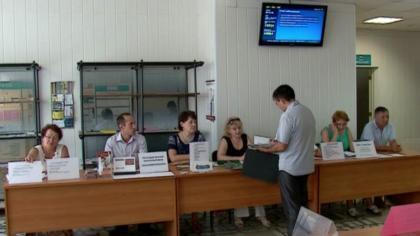 Силуанов: период активности после выхода напенсию останется прежним после реформы