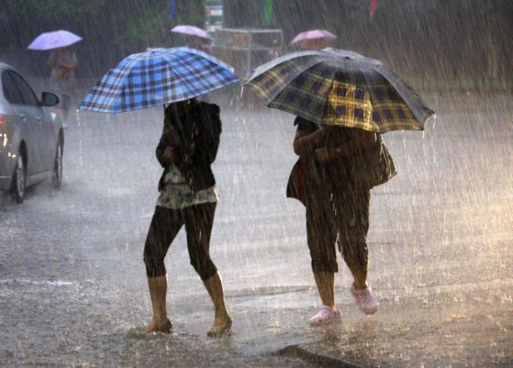 был картинки холодно и дождь активным людям
