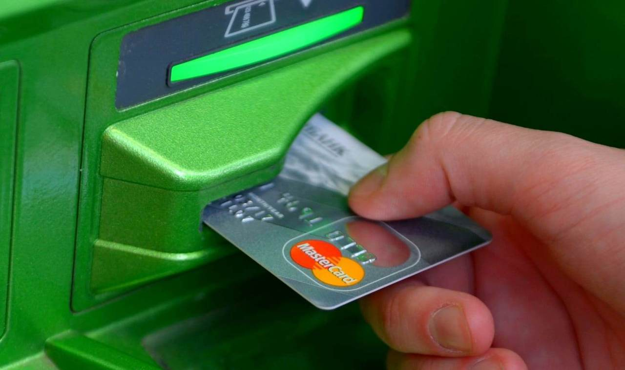 Сбербанк кредит уфа процент