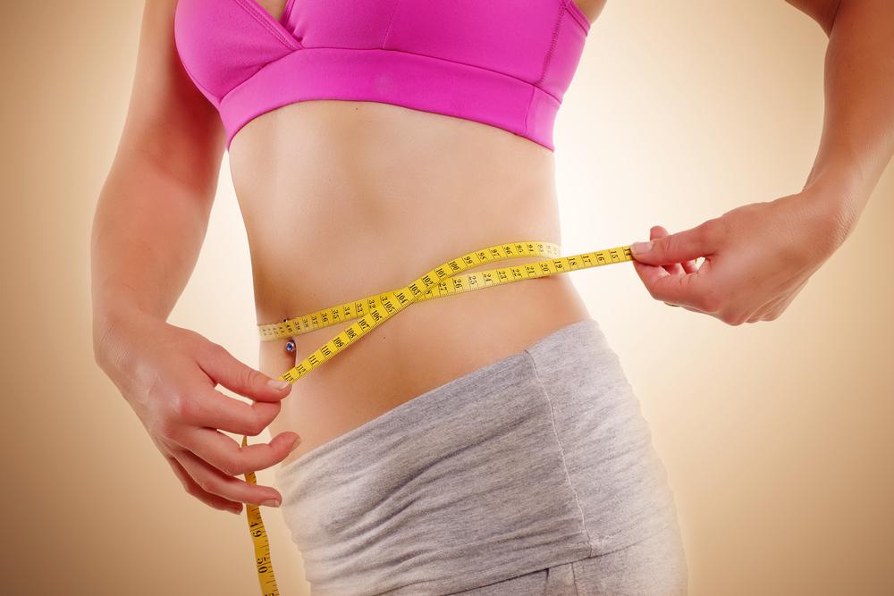 Спорта Для Похудения Талии И Живота. Тонкая талия: секреты похудения