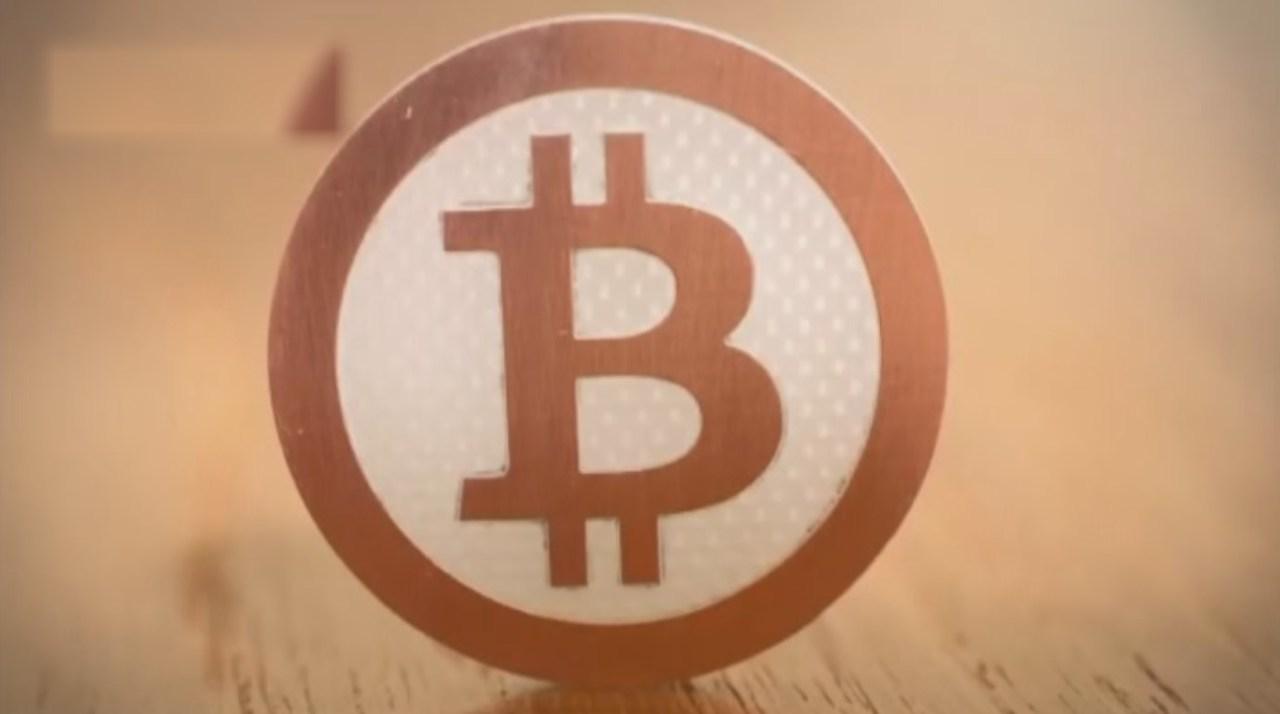 Эксперты Bloomberg: Цена биткоина может продолжить движение к $1 500