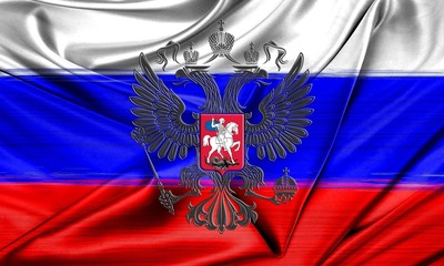 Page medium russian flag 1168870 1920