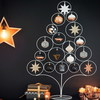 Thumb tabletop christmas tree ideas9 2
