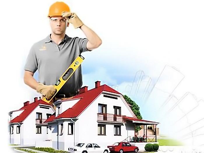 строительные заказы и тендеры