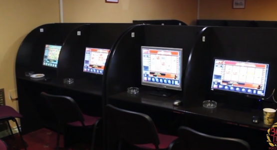 в 2020 автоматы игровые уфе