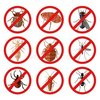 Thumb depositphotos 86923658 stock illustration set of pest insect icons