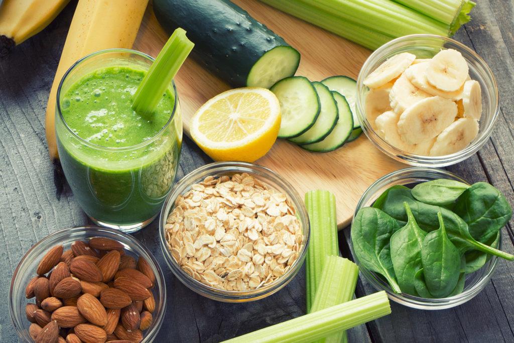 Картинки продукты здоровое питание