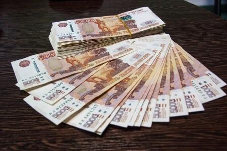 банки с 18 лет уфарефинансирование займов мфо с просрочками и черным списком дистанционно