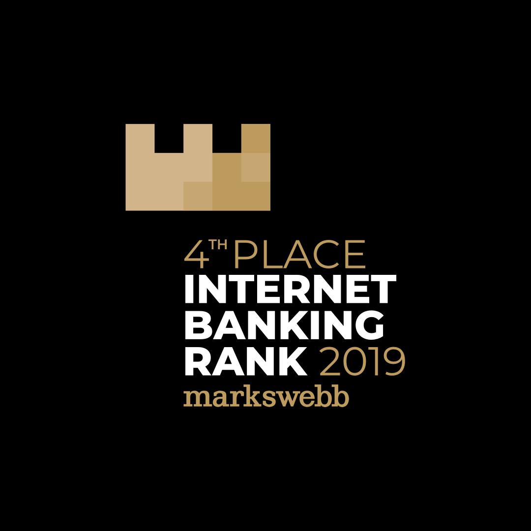 Банки ру взять кредит онлайн