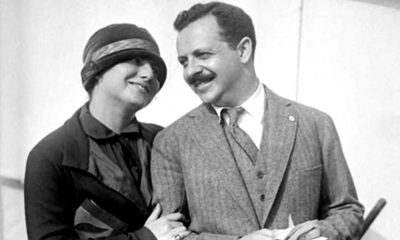 Page medium 25.12.2018 edward bernays and doris e. fleischman