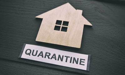 Page medium home quarantine 1584463060642