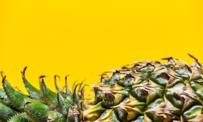 Page medium pineapple 3026355 960 720