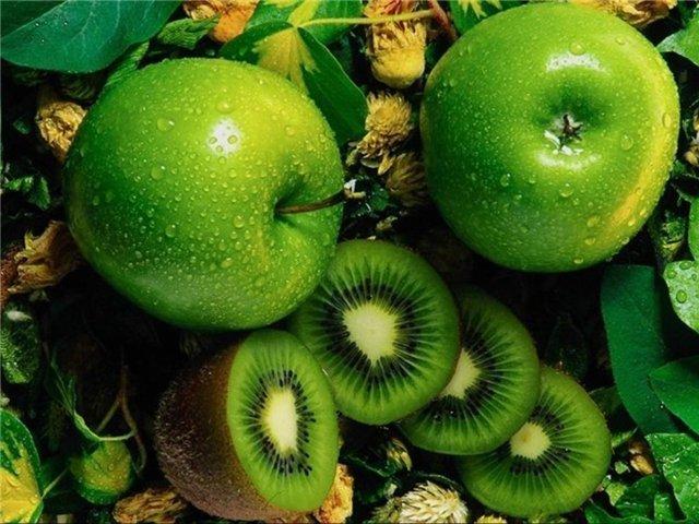 Василий Лычковский: Что есть не стоит: самые вредные продукты питания
