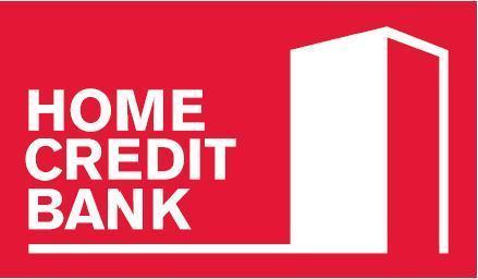 хоме кредит в уфе vivadengi онлайн заявка на кредит наличными