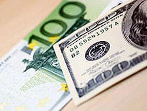 Банк уралсиб вошел в top-3 по объему выданных кредитов малому и среднему бизнесу в 2012 году