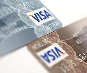 заказать дебетовую карту mastercard Санкт-Петербург
