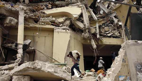 очень землетрясении на этот час 23 11 2015 частности