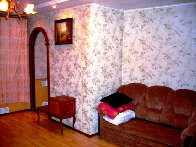 Купить квартиру в новом доме казань