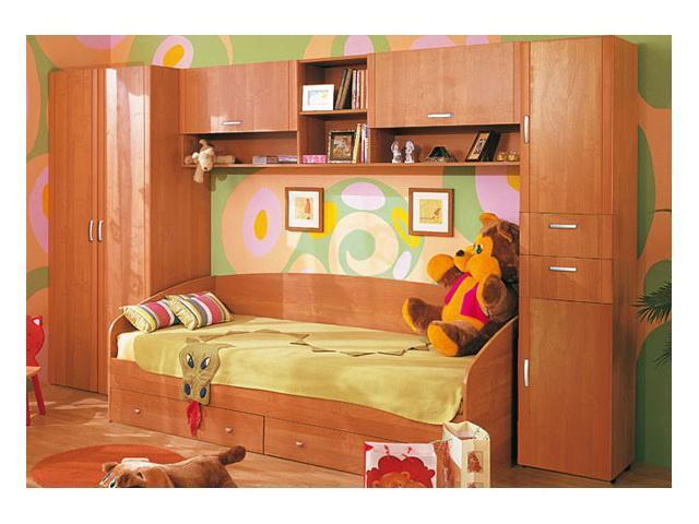 Аренда 4 комнатная квартира уфа