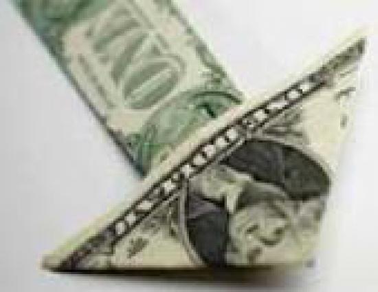 Курс доллара в россии форекс онлайн